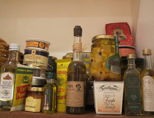 bokser1 520x400 - Kulinarisk koffert