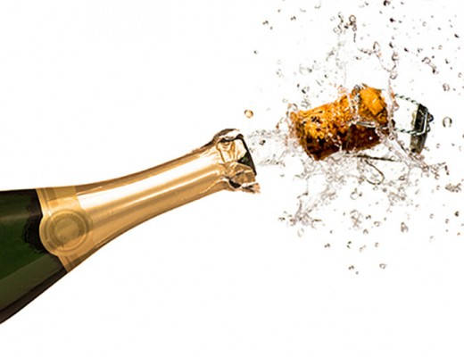 champan 520x400 - En hyllest til Wenche Foss