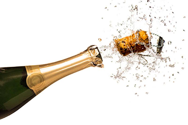 champan - En hyllest til Wenche Foss