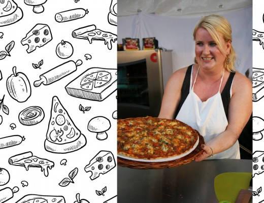 pizza Stavanger 1 520x400 - Pizza-NM 2010