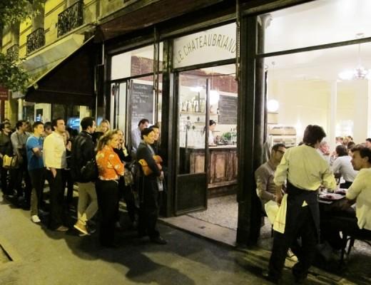 1 002 520x400 - Le Chateaubriand - verdens niende beste restaurant