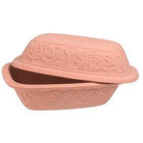 clay baker romertopf12484 - Leirgrytas fortreffelighet