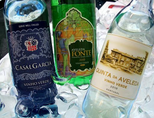 img 15022 - Vinho Verde-smaking