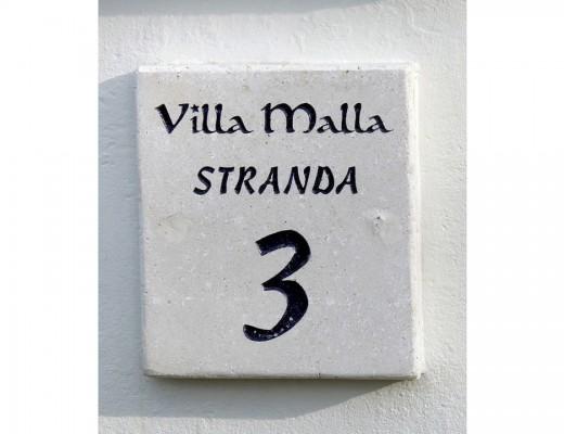 img 15431 520x400 - Vidunderlige Villa Malla