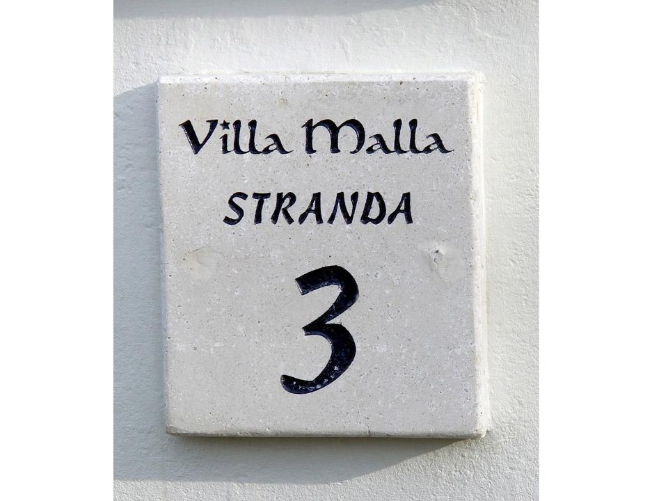 img 15431 - Vidunderlige Villa Malla