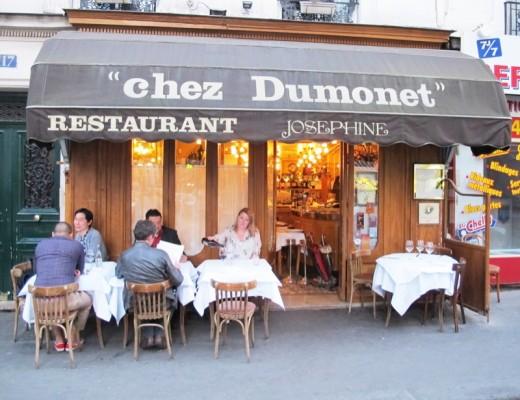 13 003 520x400 - Chez Dumonet