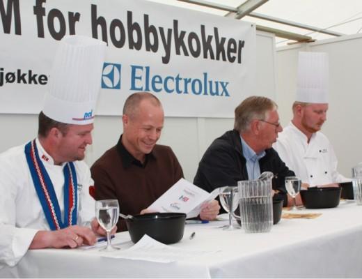 4 009 520x400 - Nm for Hobbykokker 2011