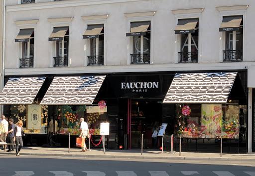 fauchon2