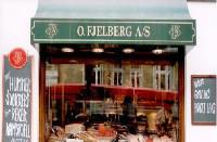 fjelberg1ebf4