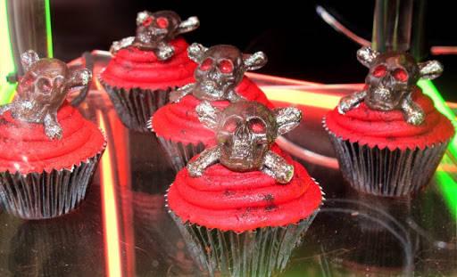 img 21222 - Cupcakes kan være så mangt