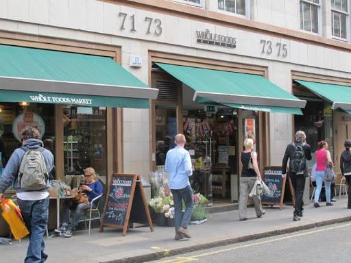 img 21292 - Herlige London-butikker