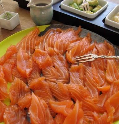 img 23162 384x400 - Salma sashimi