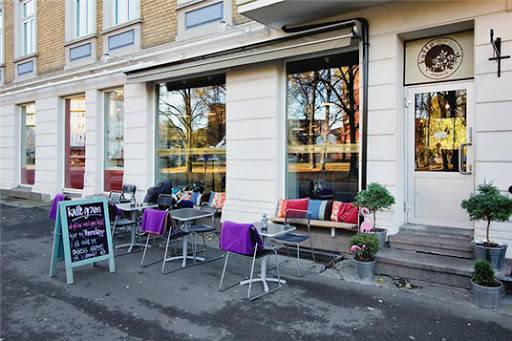 fasade12 - Kaffegram