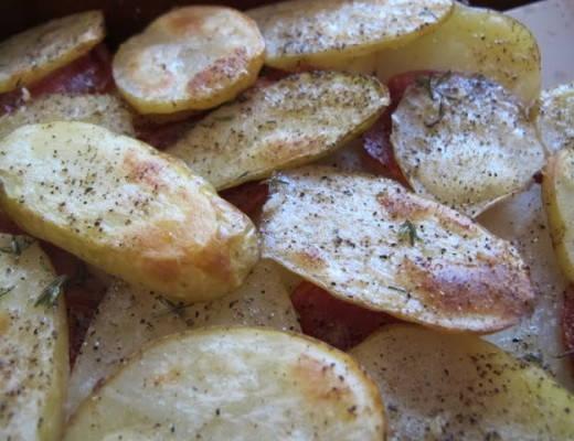 potetermedchorizo 520x400 - poteter med chorizo