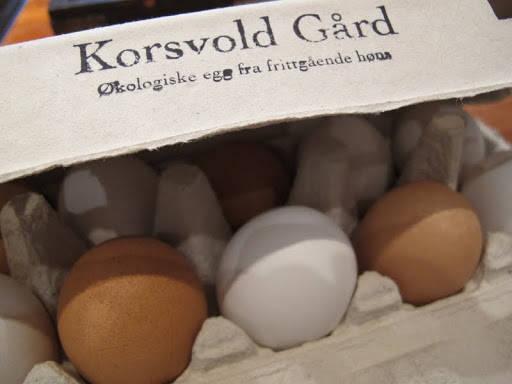 img 31432 - Søndag er eggetid