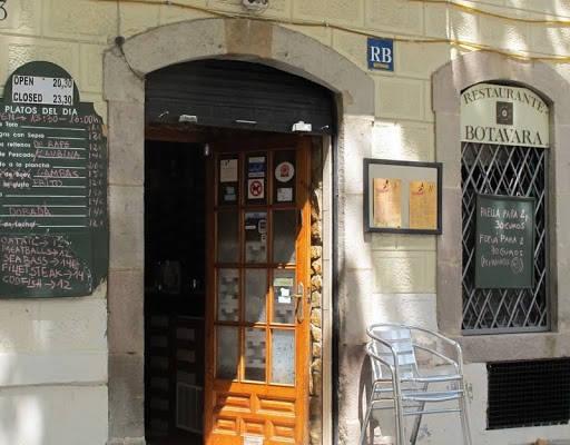 spania20110952 512x400 - Botavara, min favoritt i Barcelona
