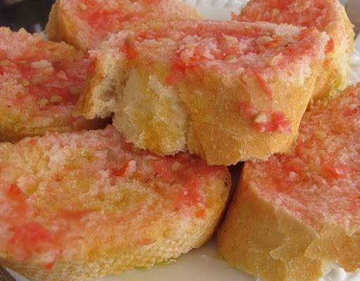 spania20112782 512x400 - pan con tomate