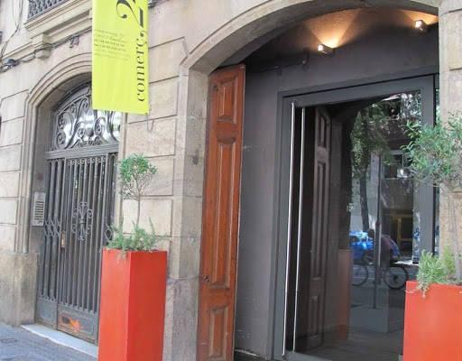 spania20113232 512x400 - gourmet i Barcelona