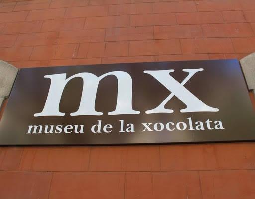 spania20113242 512x400 - sjokolademuseeum