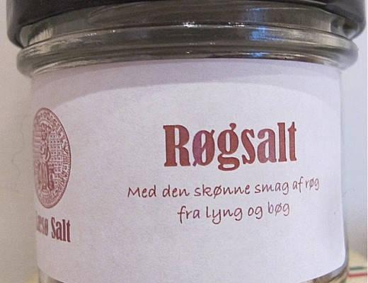 81 1 520x400 - Røkt salt