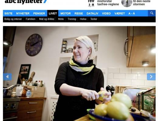 abc 2012 01 520x400 - Artikkelen om meg og kjøkkenutstyr