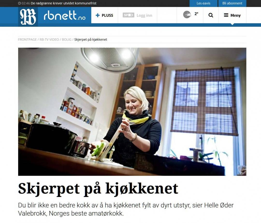 rbnett 2012 01 1080x924 - Mer om kjøkkenredskap