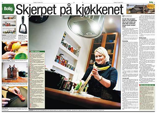 rogalands avis 272 - Fra Rogalands avis
