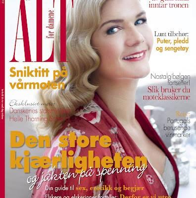 12 alt 03 cover2 1534422 396x400 - Nytt Alt for damene i salg!