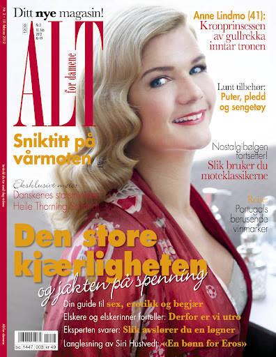 12 alt 03 cover2 1534422 - Nytt Alt for damene i salg!