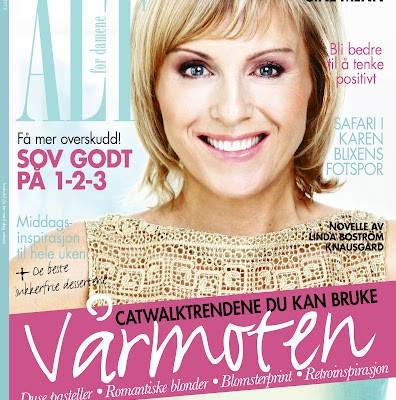 12 alt 04 cover 1530712 396x400 - Nytt nummer av Alt for damene i salg i dag