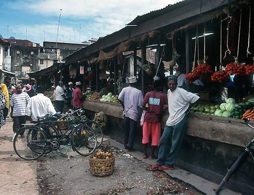 97 VAZ TZ 0013 W 520x400 - Inspirasjonsbilder fra Zanzibar