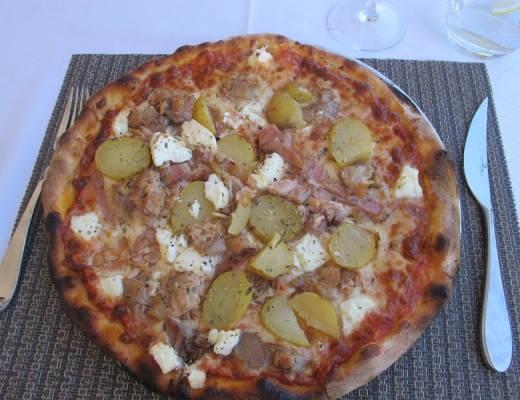 84 023 520x400 - Den store pizzaduellen