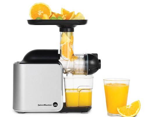 sj 150a front juice2 li23933 12 512x400 - Vinn en fruktjuicer!