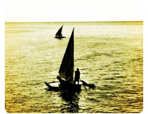 1325 520x400 - Det gode liv på Zanzibar