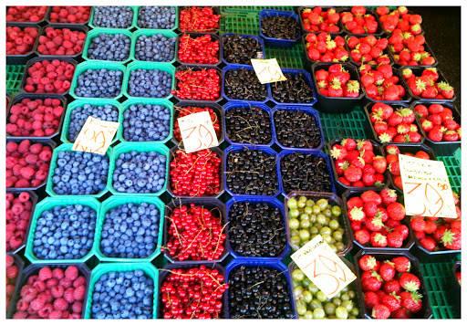 bilde 22 - Tid for bær