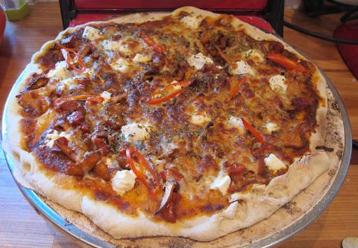 img 55662 - Nye pizzasmaker