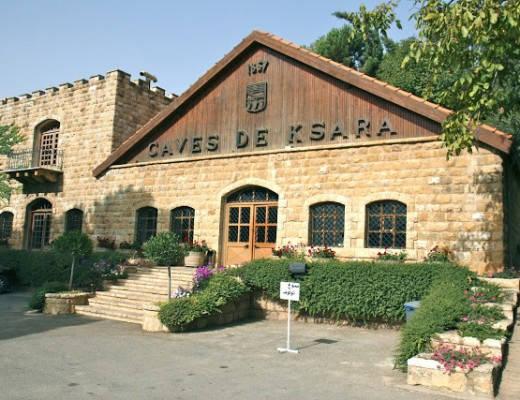 img 1316 520x400 - Verdens beste viner midt i Hizbollah-land