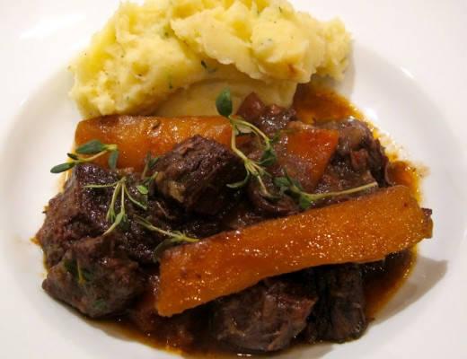 img 6243 520x400 - Daube a la provencal og potetpuré med sitron og timian
