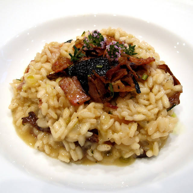 sopprisotto - Sopprisotto for to