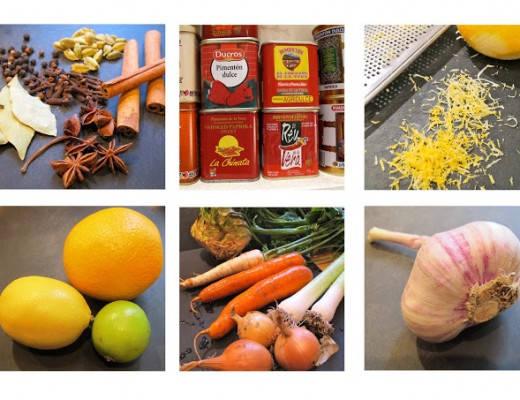 tipstilsmak2 520x400 - 17 tips til god smak