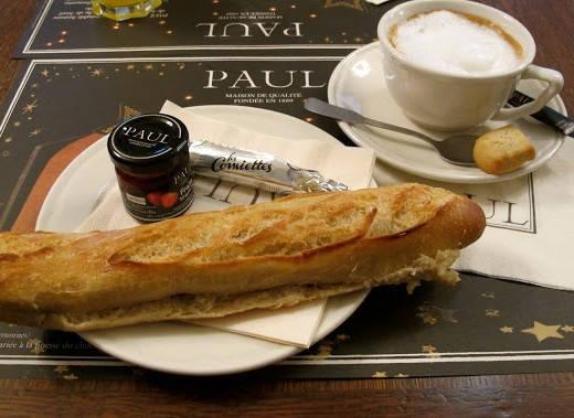 img 7000 520x379 - Frokost på fransk