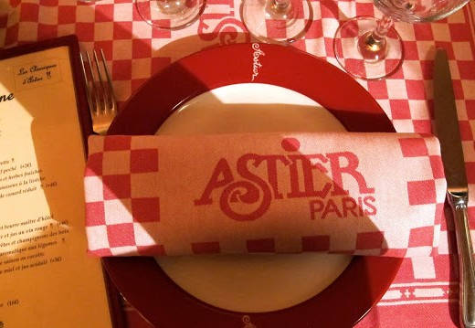 img 7053 520x359 - Restaurant Astier
