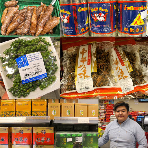 asianfoodmarket122