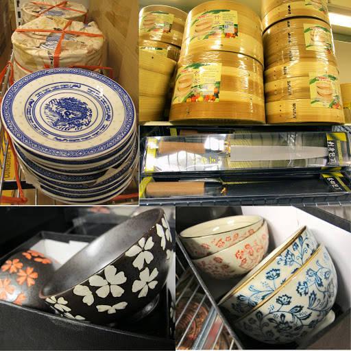 asianfoodmarket14