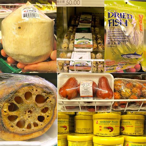 asianfoodmarket32