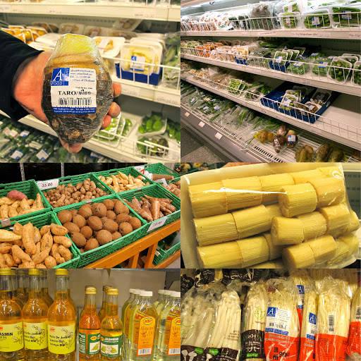 asianfoodmarket42