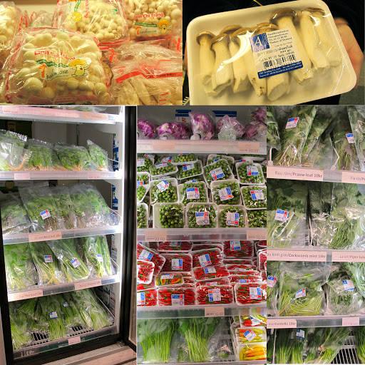 asianfoodmarket52