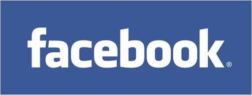 facebook2 - Følg meg på Facebook