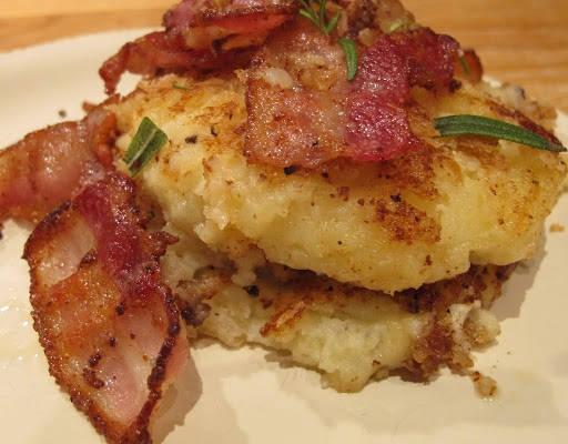 img 72192 512x400 - potetmoskaker med stekt bacon