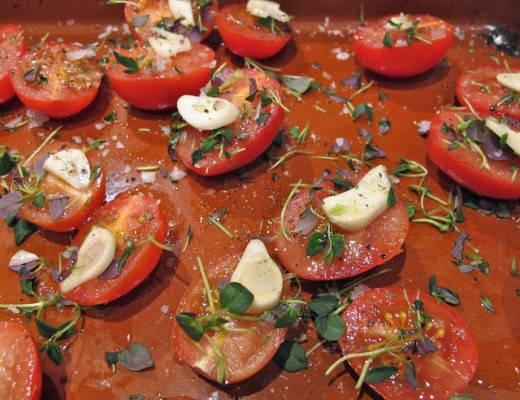 img 7421 520x400 - Bakte tomater som du kan bruke til (nesten) alt!